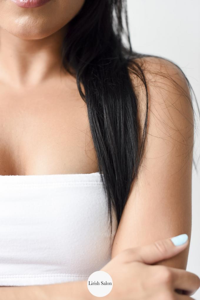 pelo castaño4