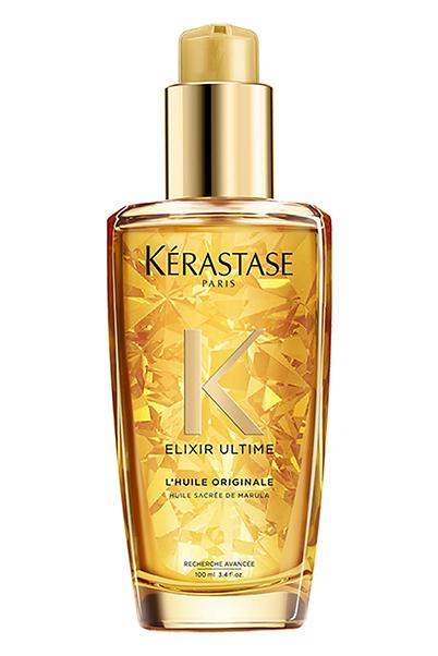 Aceite capilar Elixir Ultime L'Original de Kérastase