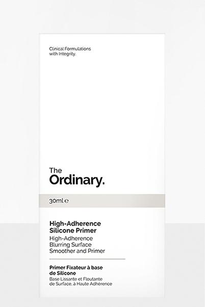 Base de silicona de gran adherencia de The Ordinary Base de silicona de gran adherencia de The Ordinary 0