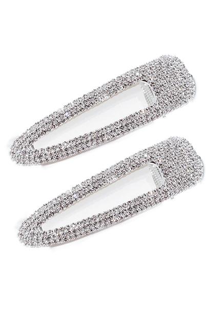 clip de diamante