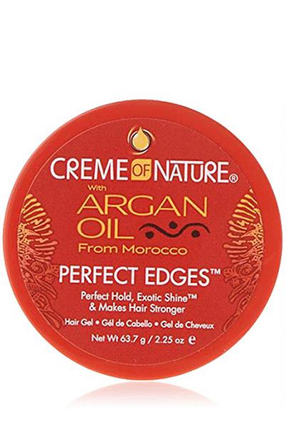 crema argan oil