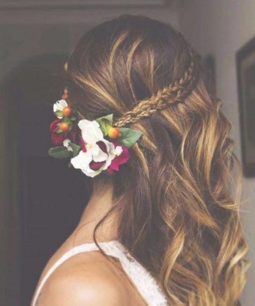 peinadopara novias3