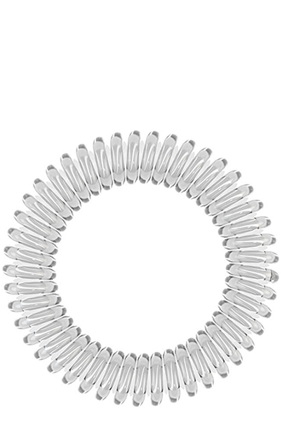 invisibobble_slim_clear_lirishsalon 1