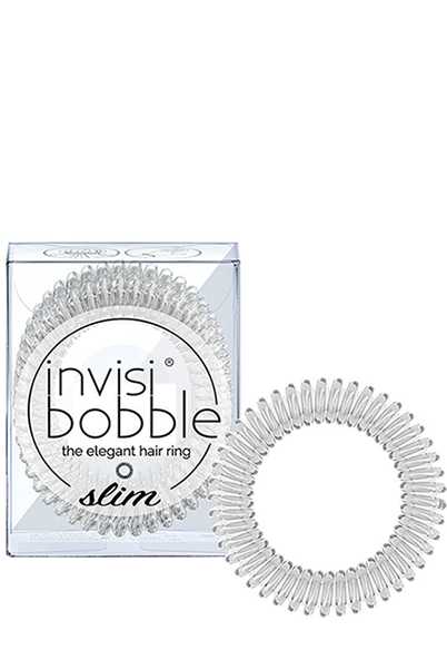 invisibobble_slim_clear_lirishsalon